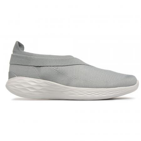 Sous SkechersUne Sneakers Ont Marque Les Addicts Estimée Que EIDWH29