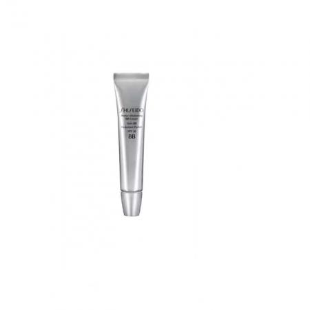 Shiseido – Perfect Hydrating BB cream
