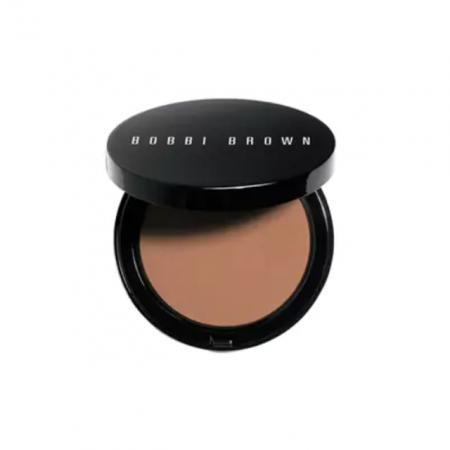 Bobbi Brown – Bronzing Powder