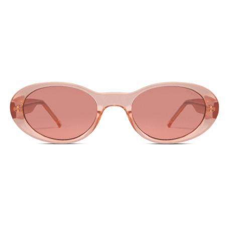SHOPPING: 15 smalle zonnebrillen recht uit de 90's