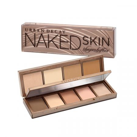Urban Decay – Naked Skin