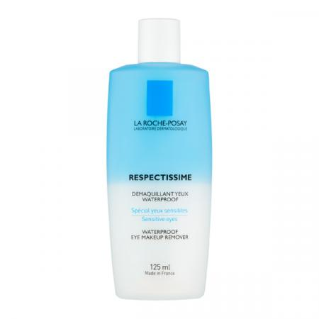 Respectissime Waterproof Eye Makeup Remover