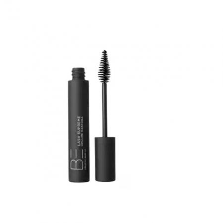 Be Creative – Supreme Volume Mascara