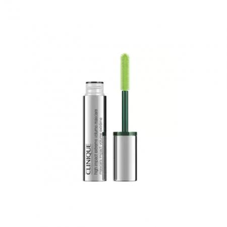 Clinique – High Impact Mascara