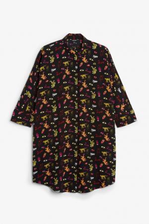 T-shirtjurk