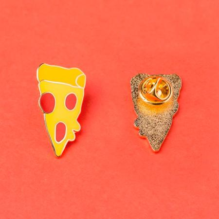 Pizzapin