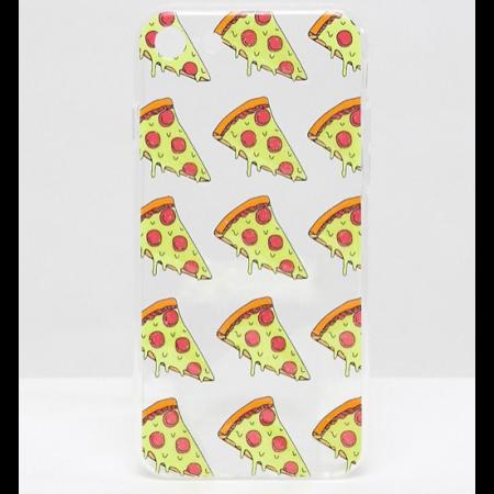 Pizzahoesje