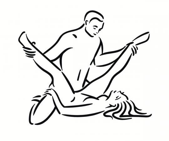 sex standjes kamasutra