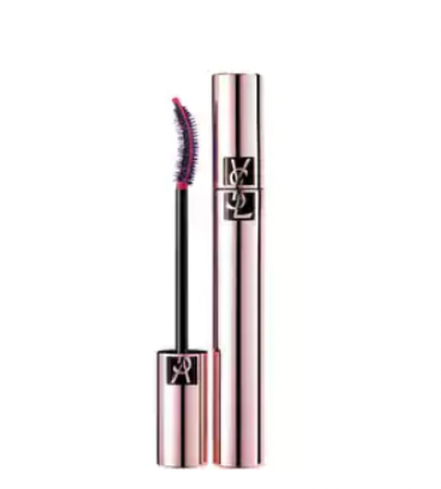 Yves Saint Laurent – The Curler