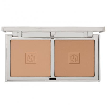 Jouer Cosmetics Sunswept Bronzer Duo