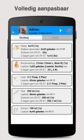 leuke apps voor vrouwen