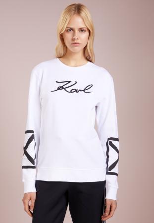 Zalando x Karl Lagerfeld