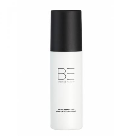 2. Photo Perfecting Make-Up Setting Spray van BE Creative