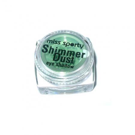 Miss Sporty – Shimmer Dust