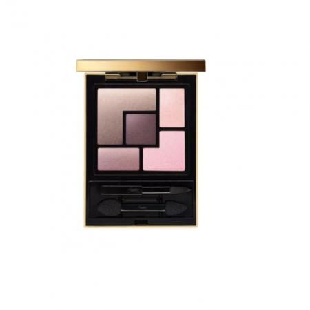 Yves Saint Laurent – Couture Palette