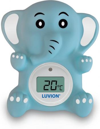 Badthermometer