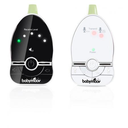Un babyphone