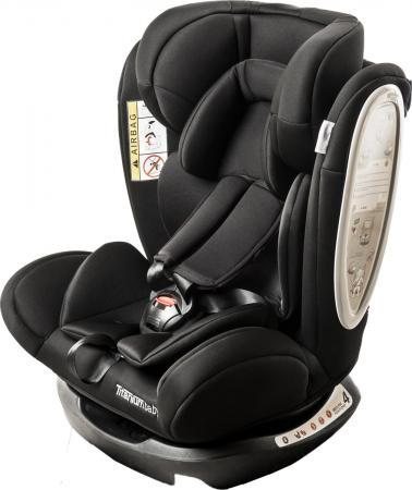 Autostoel groep 1 (vanaf 9 kilo)