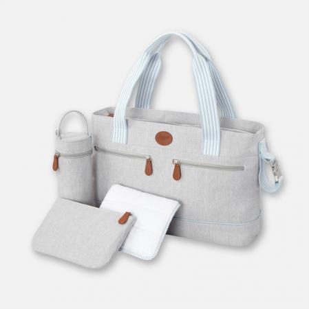 Un sac à langer