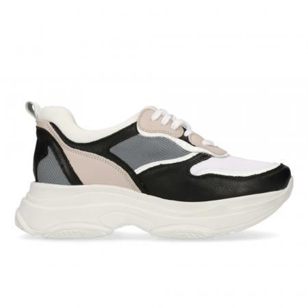 Dad shoes Sacha