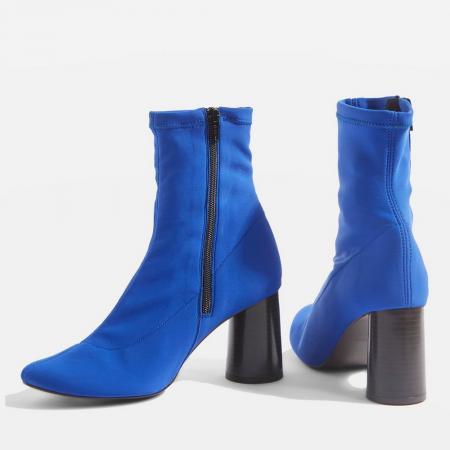 2c688f42ba0 Voici les 5 modèles de boots stars du shoesing automne-hiver 2018-2019