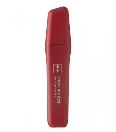 Lip Marker Ruby