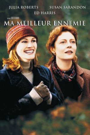 Ma meilleure ennemie (1998)