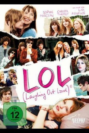 LOL (2009)