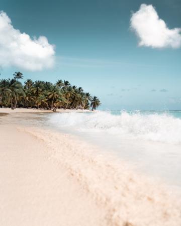 Een privé-eiland kopen
