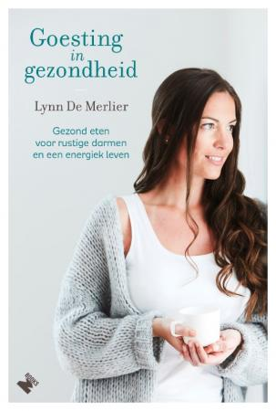 Goesting in gezondheid, Lynn De Merlier