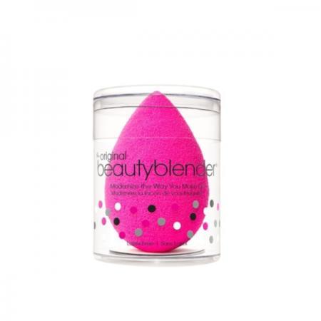 Beautyblender – Sponge