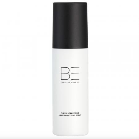 Be Creative MAKE UP Setting Spray