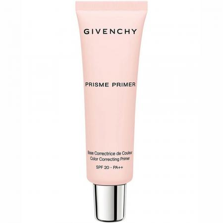 BASE Givenchy Cosmetics Prisme Primer