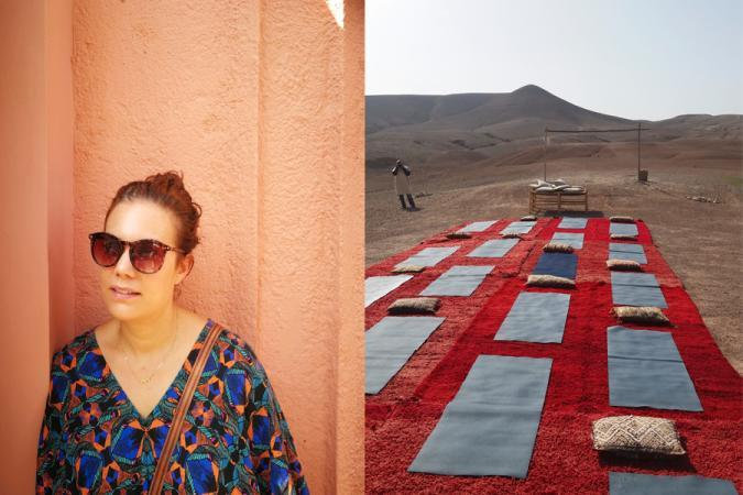 ffc8a65adf886a OP SOEK  ontdek onze topadresjes in magisch Marrakech