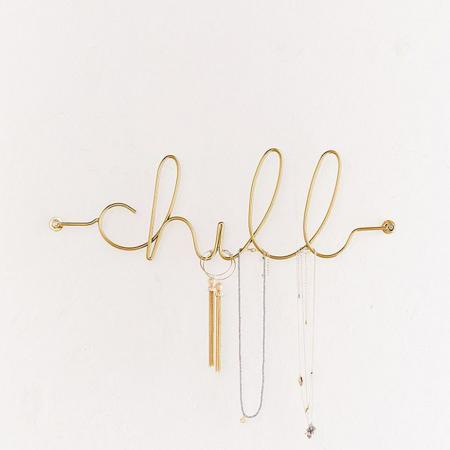 Porte-bijoux/clés/…