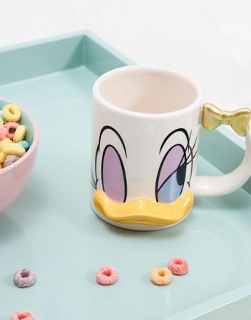 Disney Daisy-mok