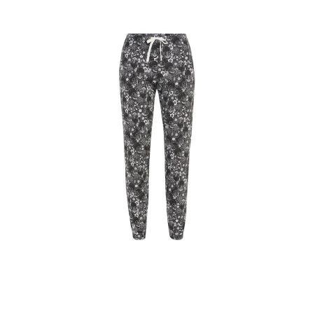 Pantalon de pyjama têtes de mort