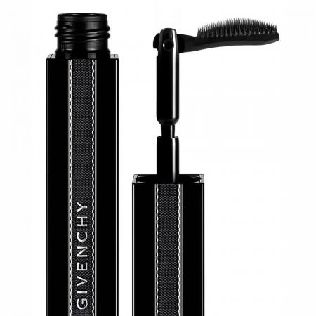 Givenchy Cosmetics Noir Interdit