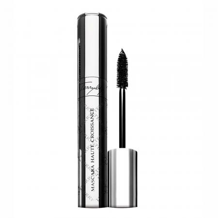 By Terry Terrybly Mascara Haute Croissance