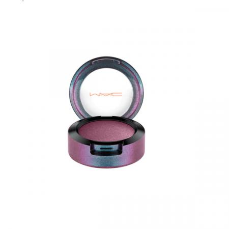 MAC Cosmetics – Mirage Noir
