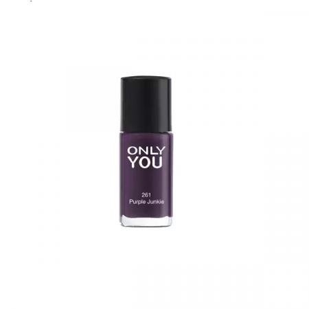 Only You – Nail Polish