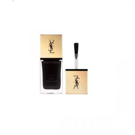 Yves Saint Laurent – La Laque Couture