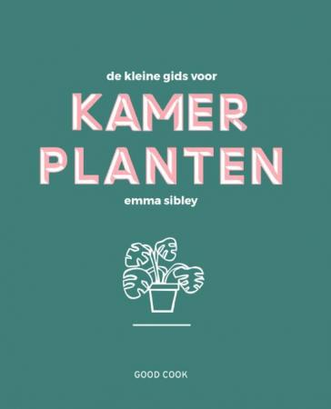 Kamerplanten, Emma Sibley