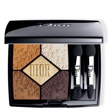 Dior – 5 Couleurs