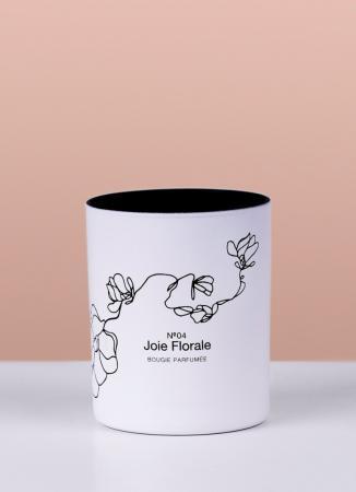 Bloomon x Marie-Stella-Maris 'No. 04 Joie Florale'