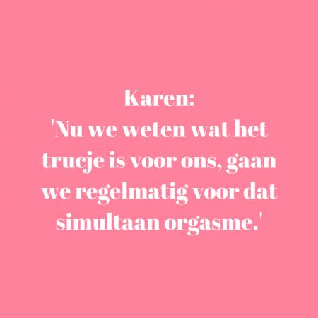 Karen (32)