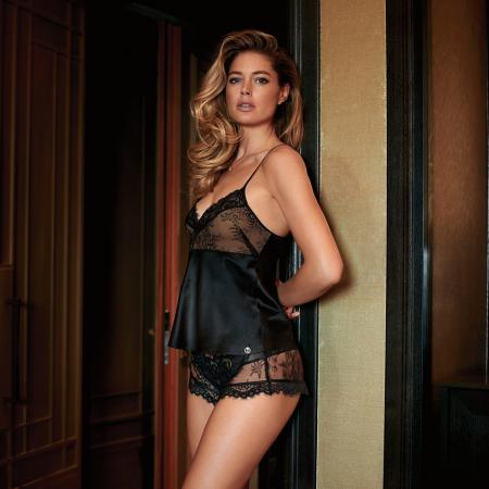 Doutzen's Stories