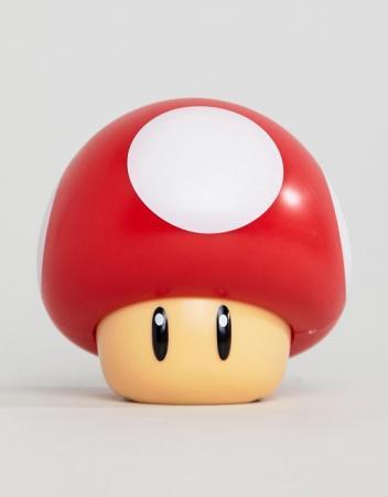 Super Mario-lamp