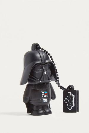 Darth Vader USB-stick