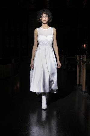 C&A robes de mariée